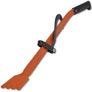 ABS-käepidemega puidutõstuk