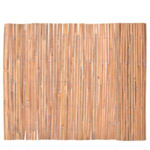 Bambusaed 100 x 400 cm