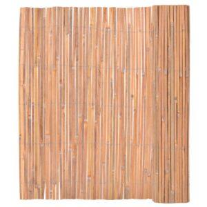 Bambusaed 150 x 400 cm