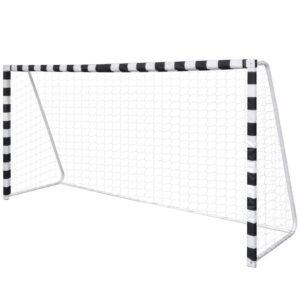 Jalgpallivärav 300 x 90 x 160 cm