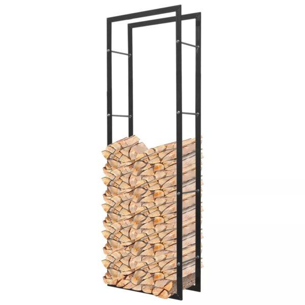Kandiline küttepuude alus 150 cm