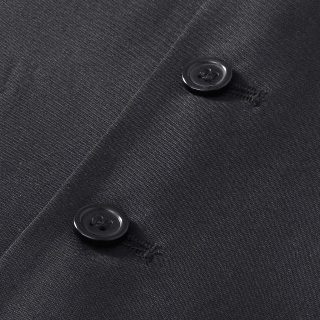 0ce0328113a Kolmeosaline ülikond nr 52 must. Kolmeosaline ...