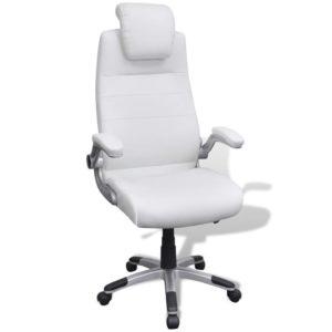 Kunstnahast reguleeritav pöörlev tool