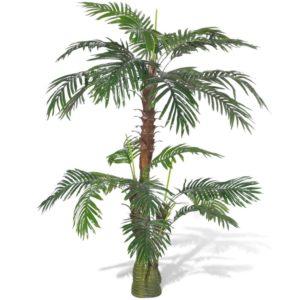 Kunsttaim palm 150 cm