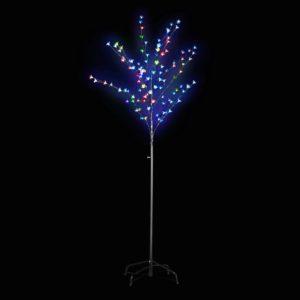 LED puu