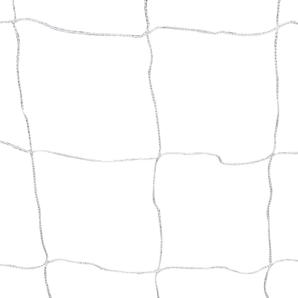 15c13d076a2 Mini jalgpallivärav postide ja võrguga 2 tk lastele 91 · 5 x 48 x 61 cm. Mini  jalgpallivärav ...