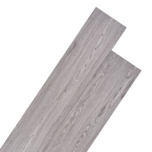 PVC põrandalauad 5