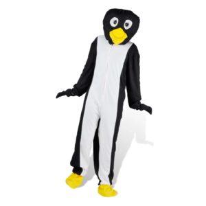 Pingviinikostüüm XL-XXL