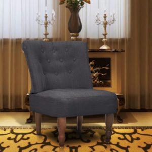 Prantsuse stiilis tool