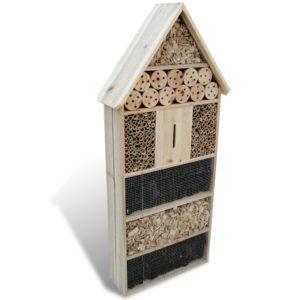 Putukate hotell XXL 50 x 15 x 100 cm