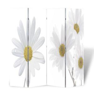 Ruumijagaja 160 x 180 cm lilled