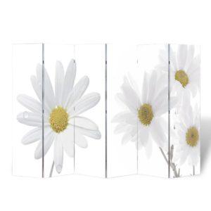 Ruumijagaja 240 x 180 cm lilled