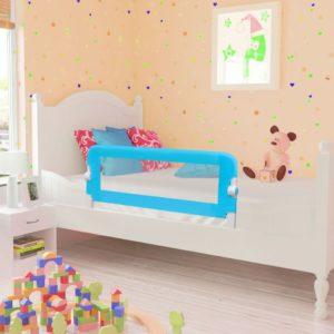 Väikelapse voodipiire 102 x 42 cm