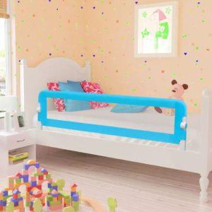 Väikelapse voodipiire 150 x 42 cm