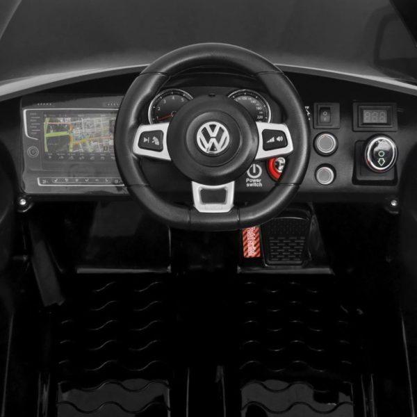 must VW Golf GTI 7