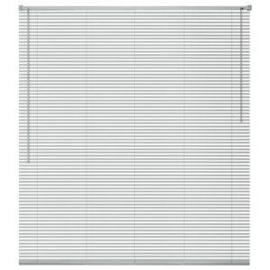alumiiniumist aknakate 100 x 130 cm