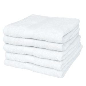 hotelli käterätikud 25 tk