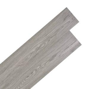 iseliimuvad PVC põrandalauad 5