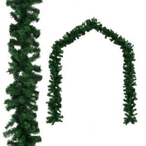 jõuluvanik PVC 10 m