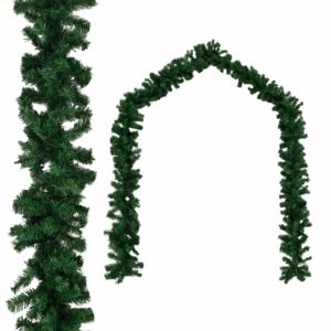 jõuluvanik PVC 20 m