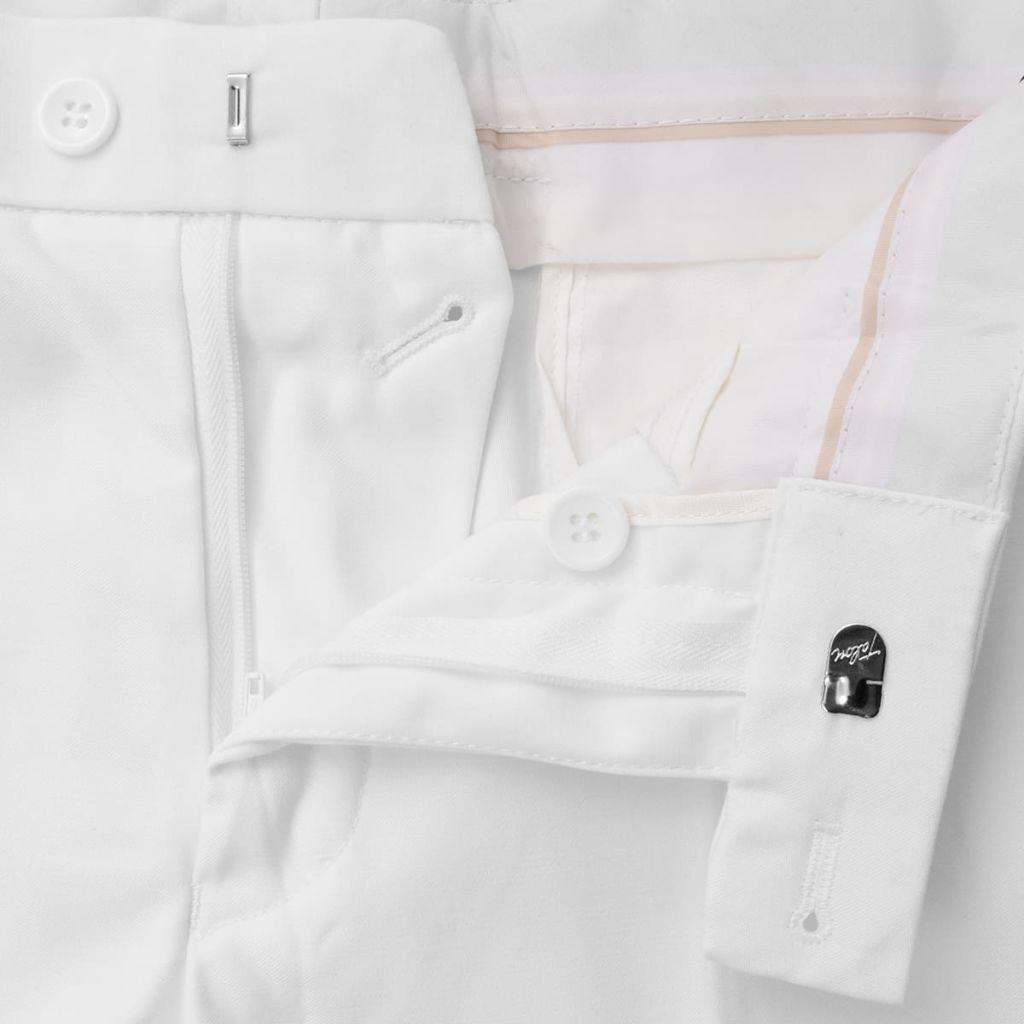 61063760597 kaheosaline meeste ülikond lipsuga · valge. suurus 46. kaheosaline ...