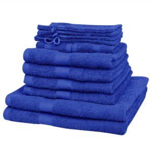kodu rätikute komplekt 12 tk