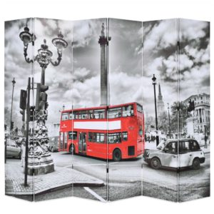 kokkupandav sirm 228 x 180 cm