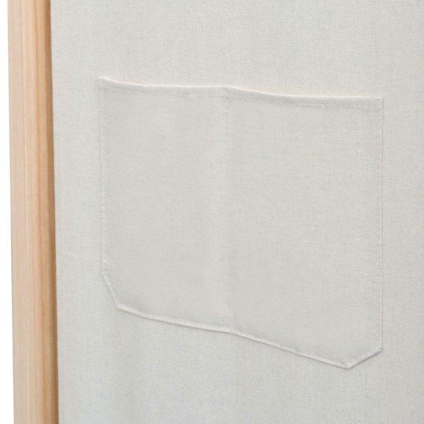 männipuidust 120 x 170 cm