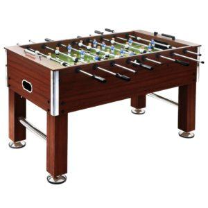 lauajalgpalli laud