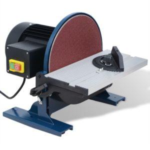 lihvimispink 550 W 254 mm