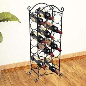 metallist veiniriiul 21 pudeliga