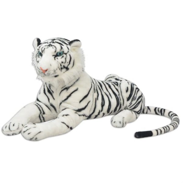 pehme mänguasi tiiger