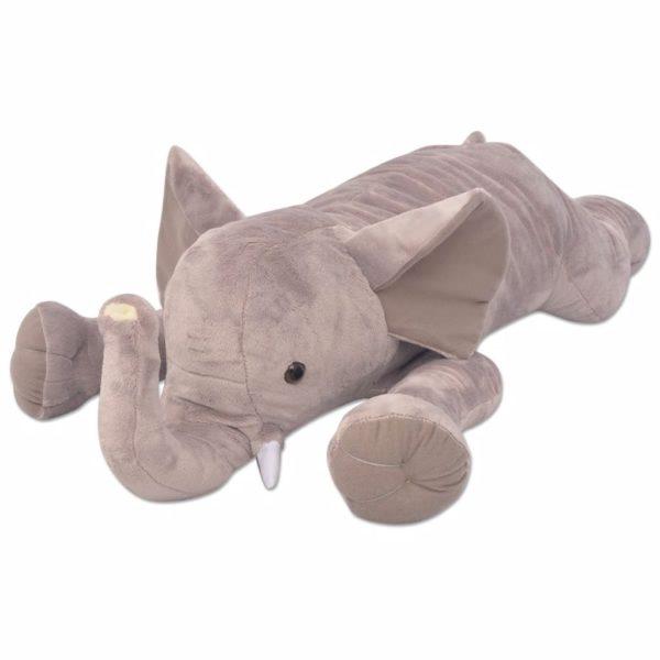 plüüsist elevant XXL