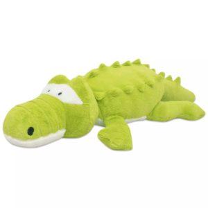 plüüsist krokodill XXL