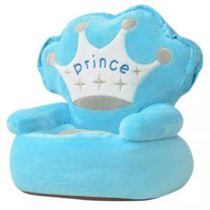 """plüüsist lastetool """"Prince"""""""