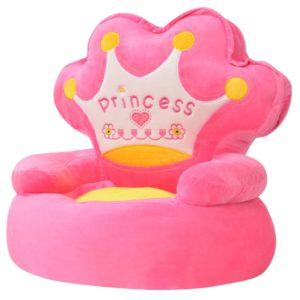 """plüüsist lastetool """"Princess"""""""