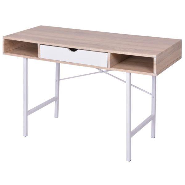 sahtliga laud