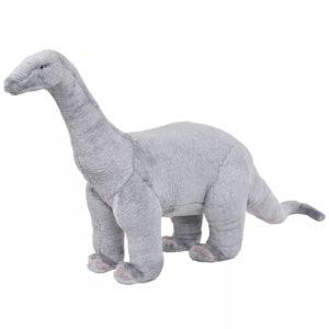seisev brahhiosaurus