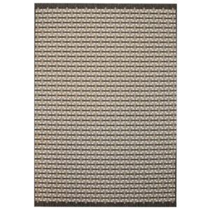 sisali välimusega vaip tuppa/õue 140 x 200 cm