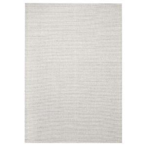 sisali välimusega vaip tuppa/õue 160 x 230 cm