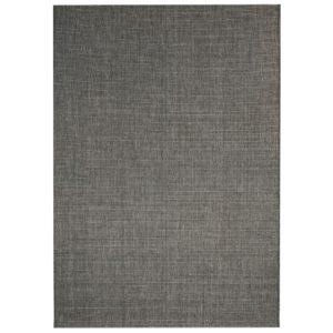 sisali välimusega vaip tuppa/õue 80 x 150 cm