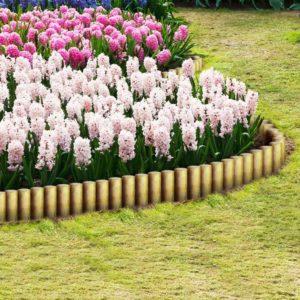 terava otsaga aiapostid 25 tk