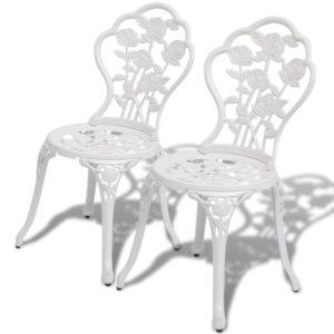 toolid 2 tk