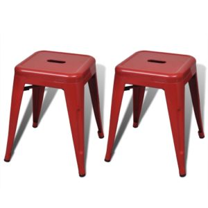 toolid 2 tk virnastatav