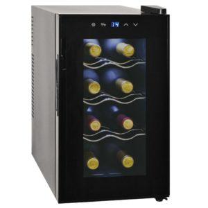 veini külmkapp 25 l