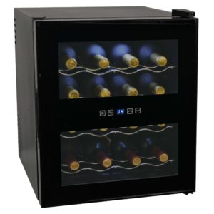 veini külmkapp 48 l