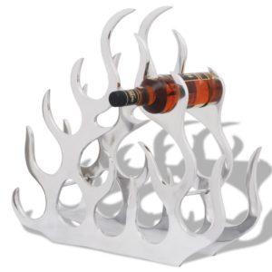 veiniriiul 11 pudelile