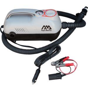 Aqua Marina elektriline õhupump 12 V