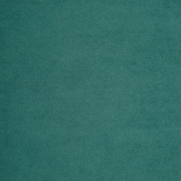 199 x 142 x 72 roheline