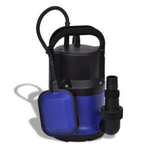 Elektriline puhta vee sukelpump 250 W